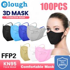 kn95respirator, Breathable, medicalmask, protectivemask