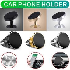 Bathroom, phone holder, Mobile Phone Accessories, Phone Accessories