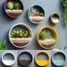 storagerack, 裝飾, Flowers, 居家裝飾