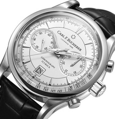 Chronograph, chronographwatch, business watch, Gifts
