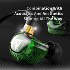 Headset, 35mmearphone, Earphone, Consumer Electronics