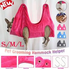 Beauty, pettrimminghammock, Bags, doghammock