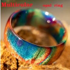 anillohombre, Couple Rings, Fiber, 925 sterling silver
