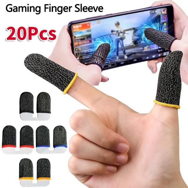 gameglove, Touch Screen, gameaccessorie, Sleeve