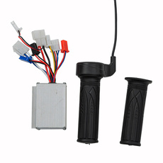 ebikecontroller, Bicycle, Electric, Sports & Outdoors