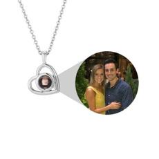lovekeychain, Key Chain, Jewelry, Necklace