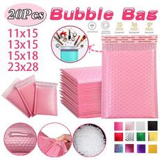 bubblemailingbag, selfsealmailer, packagingbag, shockproofpackaging