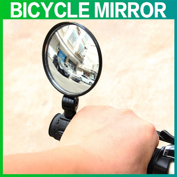 360rotatemirror, Wool, Bicycle, Sports & Outdoors