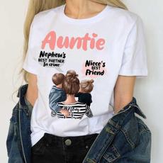 momshirt, Shirt, familyshirt, aunttshirt