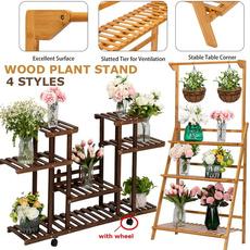 Indoor, decoration, Plants, plantstand