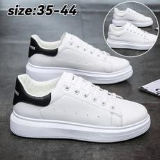 mcqueenwomen, whitesneaker, Sneakers, Fashion
