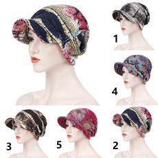 muslimturban, Fashion, Ladies Fashion, turbanhat