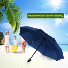 rainproof, rainumbrella, Umbrella, carumbrella