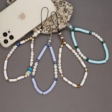 Fashion, Love, Chain, antilostlanyard