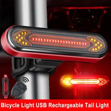 bikewarninglamp, Bicycle, usb, Sports & Outdoors