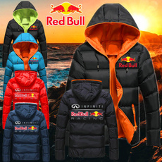 Jacket, warmjacket, Winter, padded