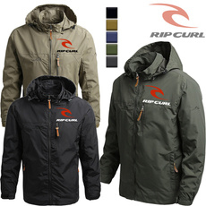 warmjacket, waterproofjacket, outdoorsportjacket, Army