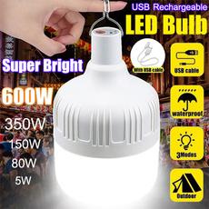 solarpoweredgadget, led, Sports & Outdoors, ledcampinglamp