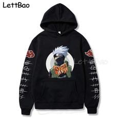 hoodiesformen, Fashion, animehoodiemen, narutoanime