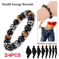 weightlossbracelet, eye, Jewelry, Bracelet