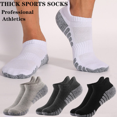 wintersock, Basketball, athleticsock, thicksock