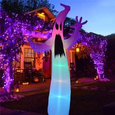 Outdoor, led, Garden, halloweenaccessorie