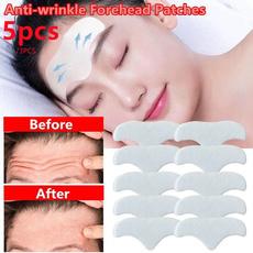 facialcare, antiwrinkle, wrinkleremover, wrinkles on forehead