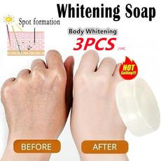 skinwhiteningsoap, whiteningsoap, bathsoap, fadeareola