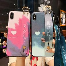 case, Fashion, fashionphgonecase, Wristbands