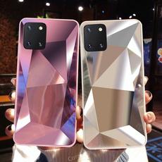 case, samsungs21ultracase, iphone12, DIAMOND