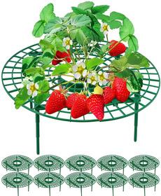 strawberryplantstand, strawberrygrowingkit, plantframe, Gardening Supplies