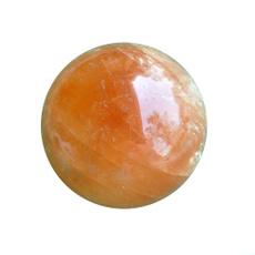 quartz, quartzcrystal, healingcrystal, Yellow