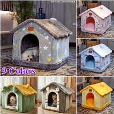 cathouse, petdoghouse, camaparacachorro, dog coat