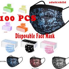 gesichtsmaske, mouthmask, Beauty, disposablefacemask