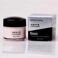makeupbase, Beauty, primer makeup, Makeup