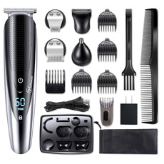 autolisted, clipper, Waterproof, Trimmer