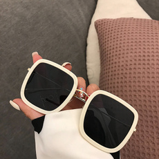 retro sunglasses, Fashion Accessory, Outdoor Sunglasses, UV Protection Sunglasses