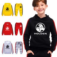 holden, kidshoodie, Fashion, kids clothes