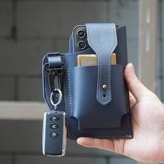 case, cellphone, mobilephonebag, Outdoor