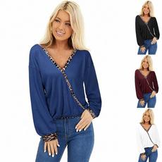 blouse, shirtsforwomen, Fashion, Winter