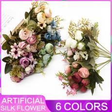 plasticflower, decoration, Flowers, Wedding Accessories