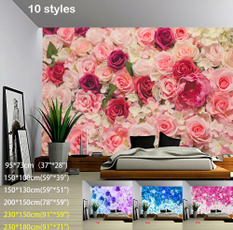 decoration, art, Wall Art, Garden