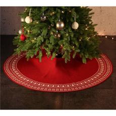 decoration, Christmas, Skirts, decorativeprop