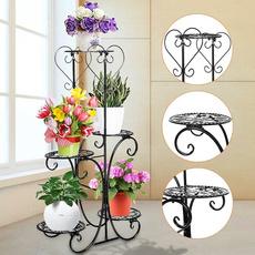 flowerdisplayholder, Plants, Outdoor, Garden