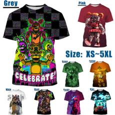 Fashion, Shirt, Sleeve, Cool T-Shirts