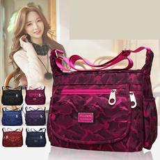 waterproof bag, Mini, Fashion, Makeup bag