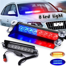 led, lights, carlightbar, vehiclelamp