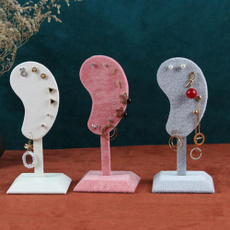 jewelrystand, necklacedisplay, Jewelry Organizer, necklacedisplaystand