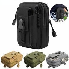 army bags, campingbag, Hiking, Waterproof