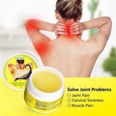 painback, Necks, rheumatism, plasterheumatoid